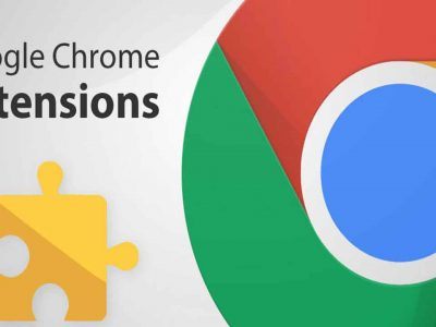 Top Three Chrome Extensions for Productivity