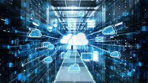 Why you should move from your legacy storage infrastructure to the Cloud Computing
