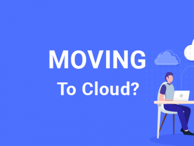 Moving to Cloud? Pre-migration testing is a must