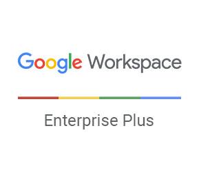Google Workspace Enterprise Plus Shivaami