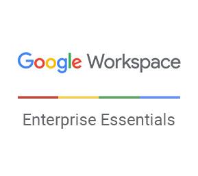 Google Workspace Enterprise Essentials Shivaami
